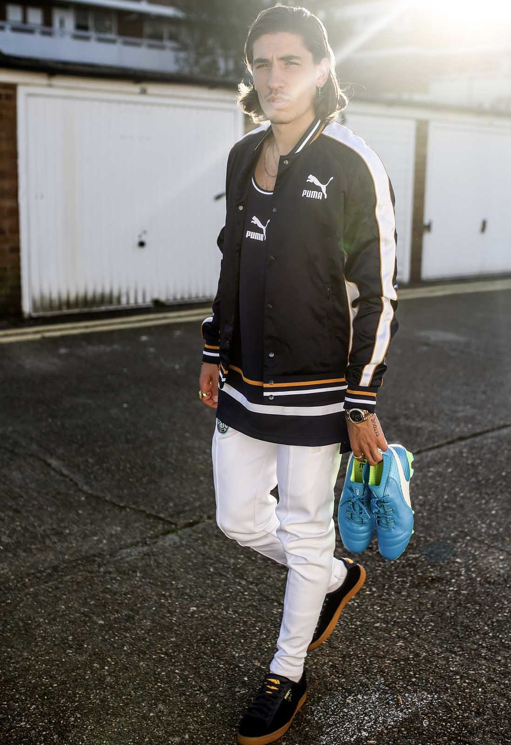 13-bellerin-one-lookbook-puma-min.jpg