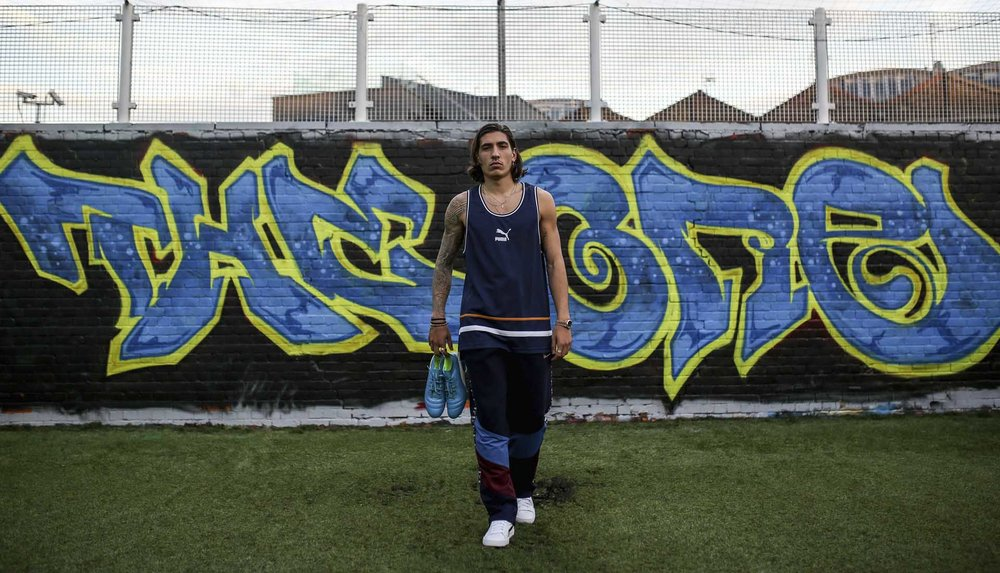 4-bellerin-one-lookbook-puma-min.jpg