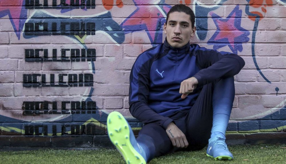 6-bellerin-one-lookbook-puma-min.jpg