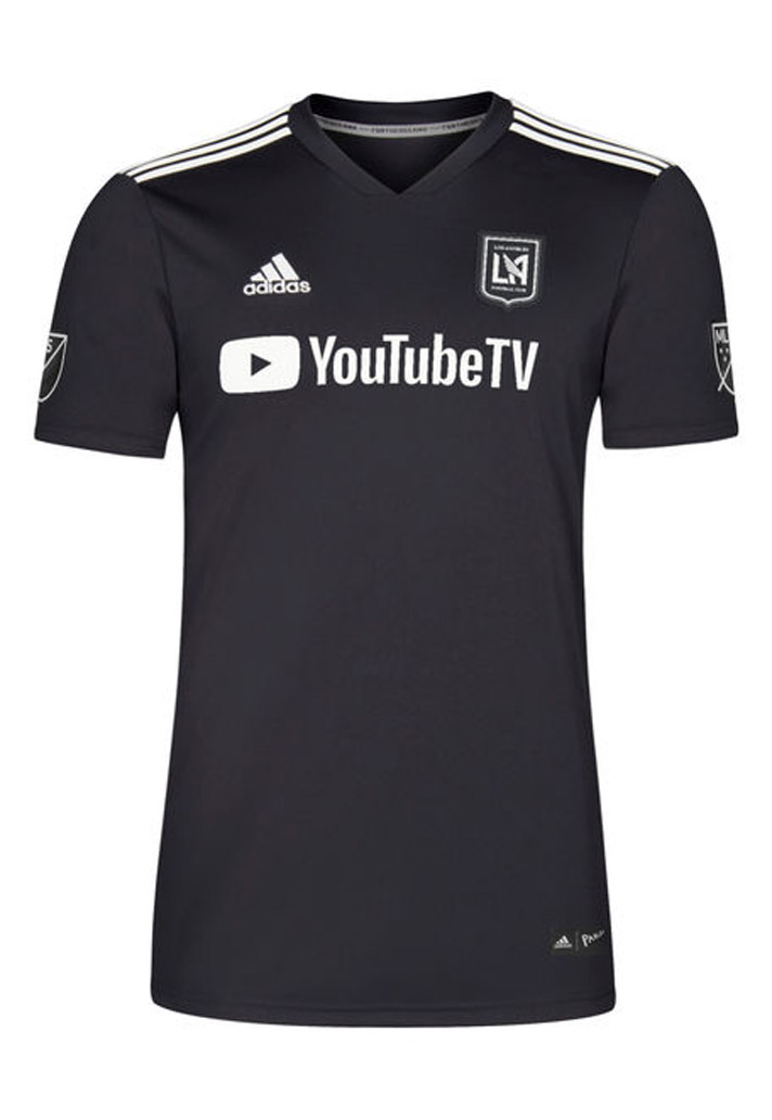 1-parley-mls-kits-2018.jpg