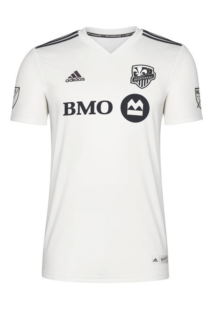 5-parley-mls-kits-2018.jpg