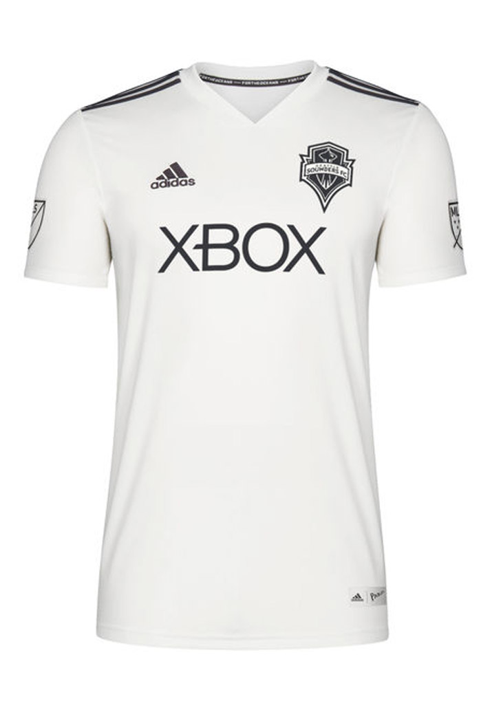 6-parley-mls-kits-2018.jpg