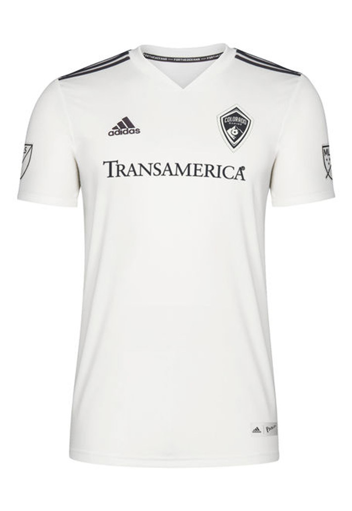7-parley-mls-kits-2018.jpg