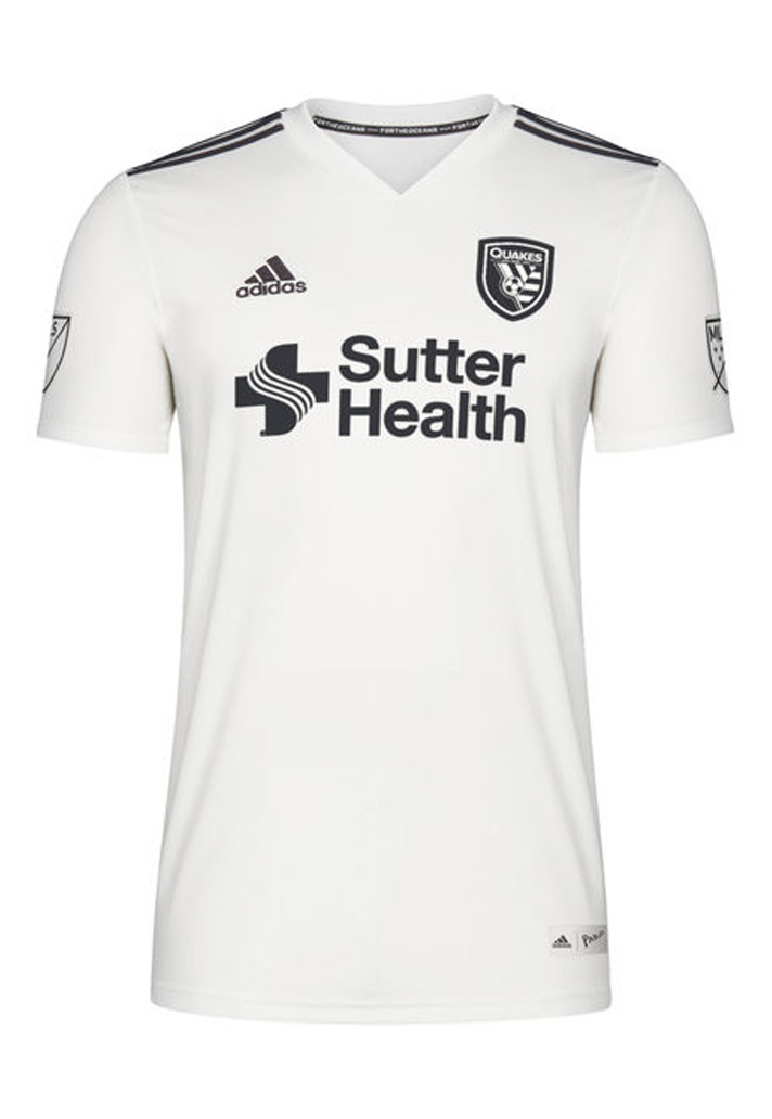9-parley-mls-kits-2018.jpg