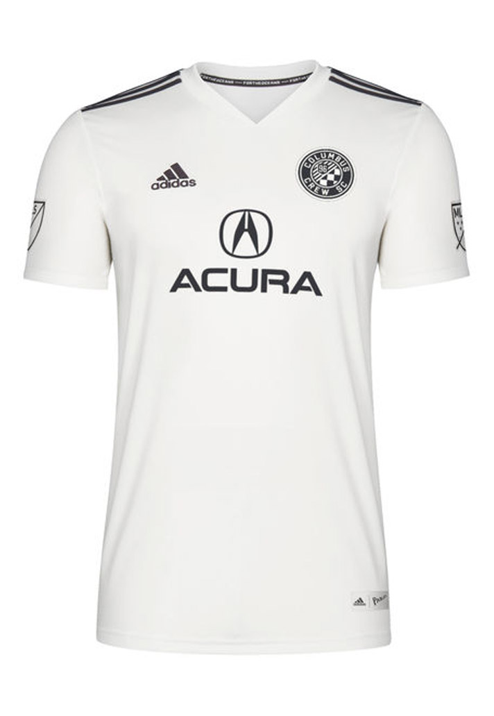 14-parley-mls-kits-2018.jpg