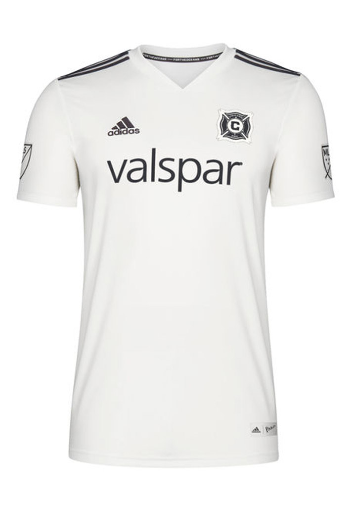 15-parley-mls-kits-2018.jpg