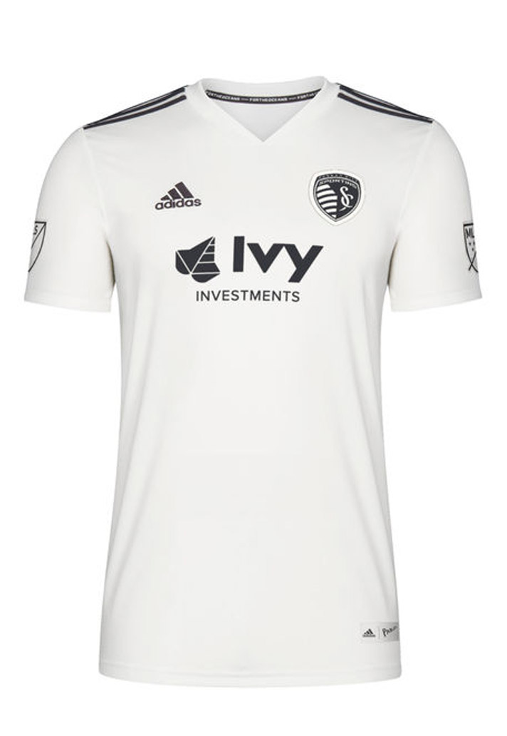 17-parley-mls-kits-2018.jpg