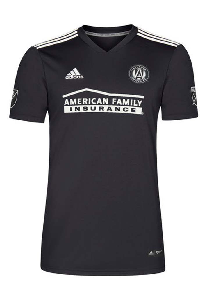 19-parley-mls-kits-2018.jpg