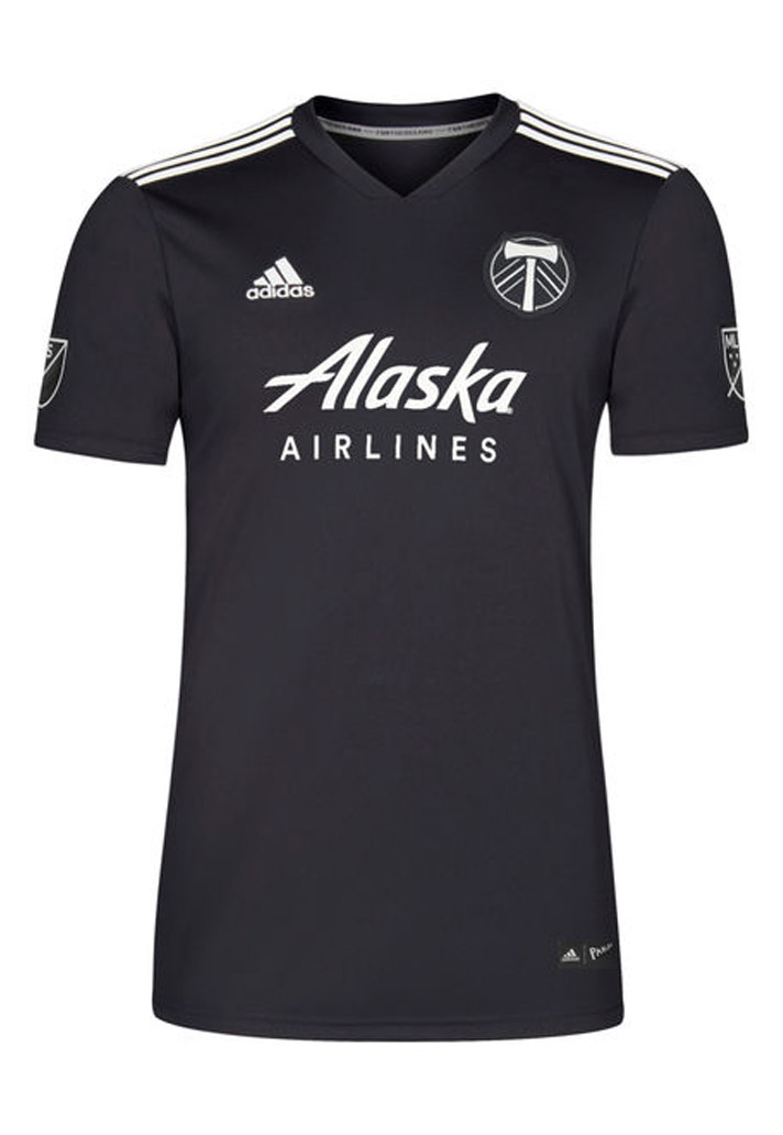 20-parley-mls-kits-2018.jpg