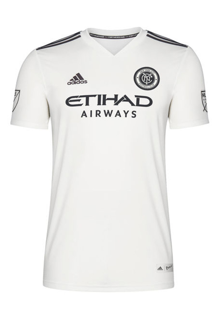 23-parley-mls-kits-2018.jpg