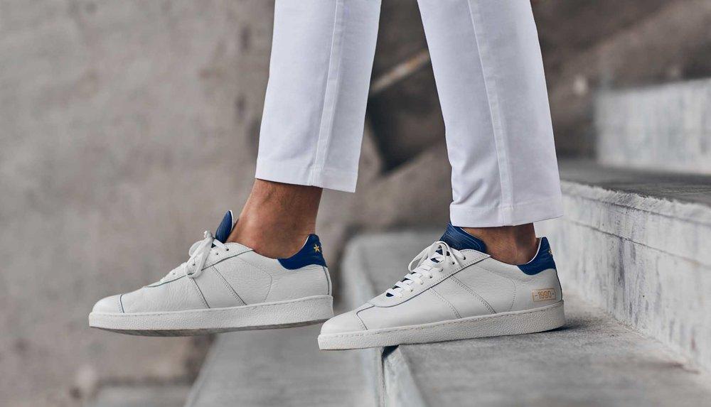 8-pantofola-doro-1990-collection.jpg
