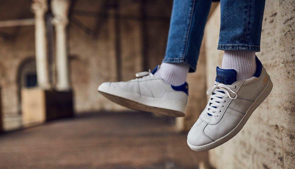 20-pantofola-doro-1990-collection.jpg