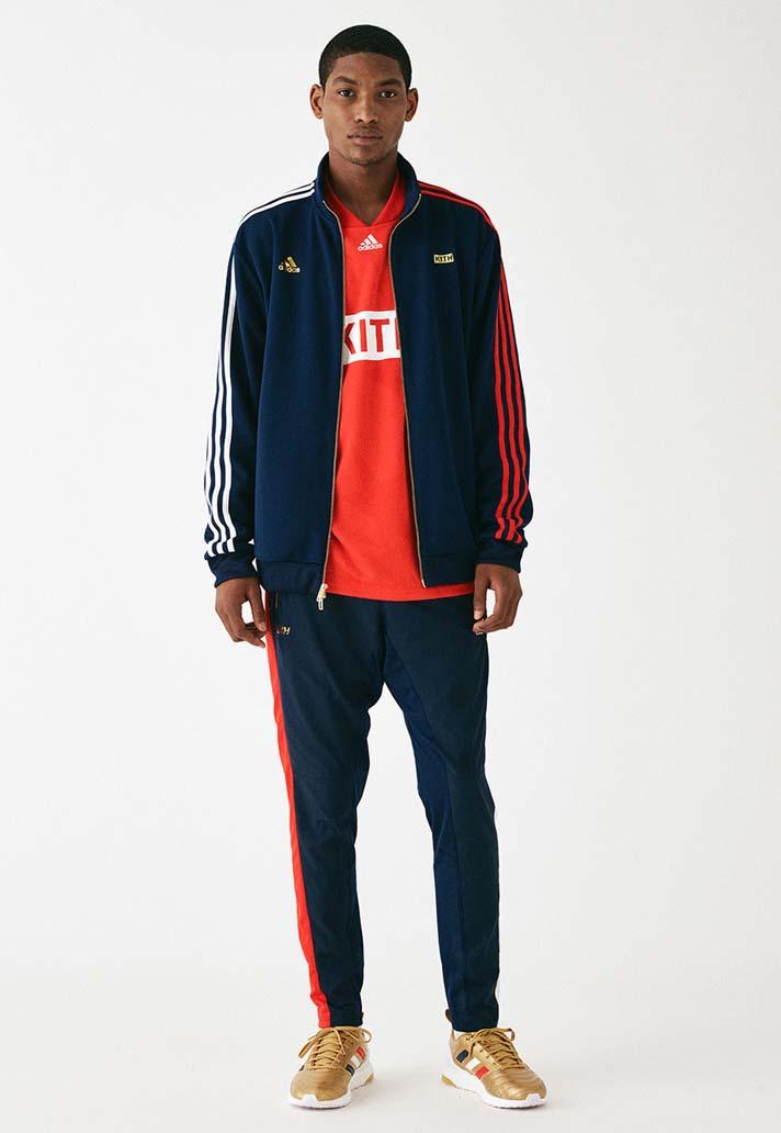 7-kith-adidas-lookbook.jpg