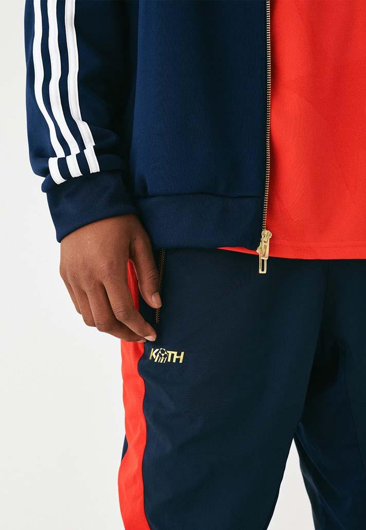 8-kith-adidas-lookbook.jpg