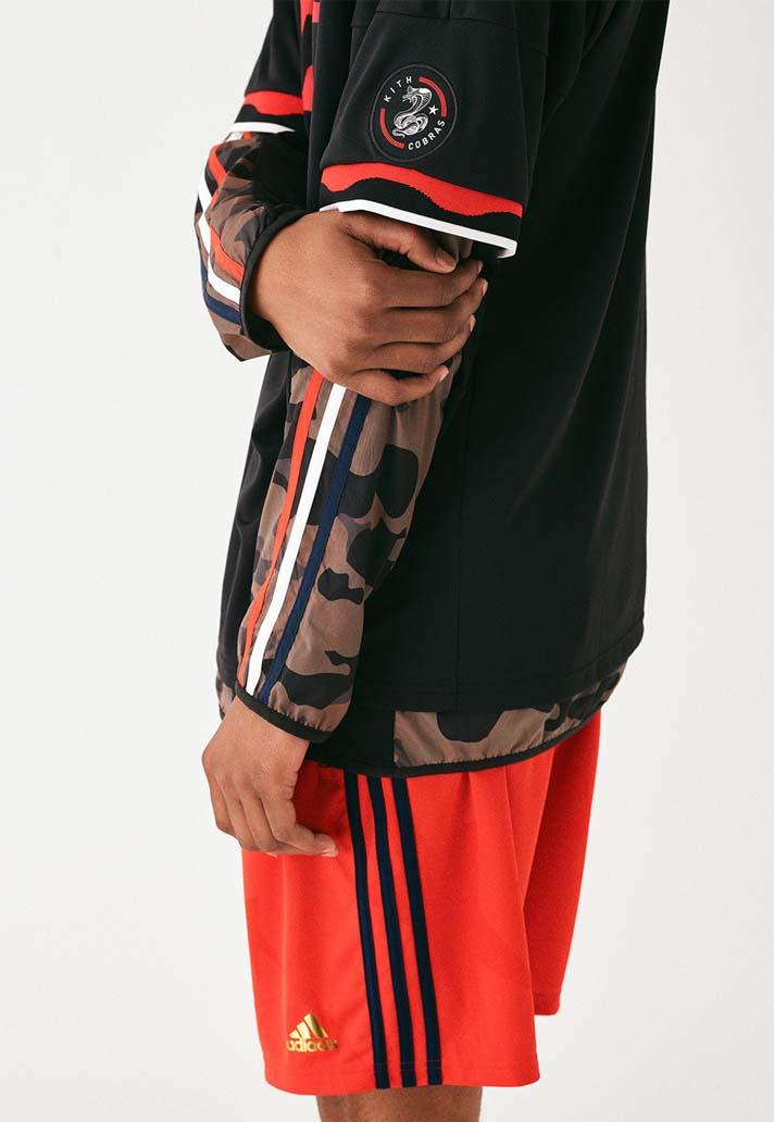 12-kith-adidas-lookbook.jpg
