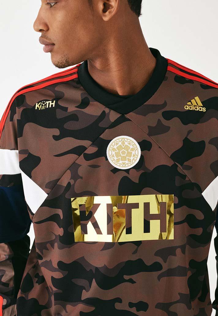 19-kith-adidas-lookbook.jpg