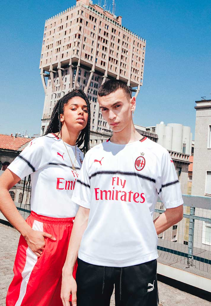 7-ac-milan-away-18-19.jpg