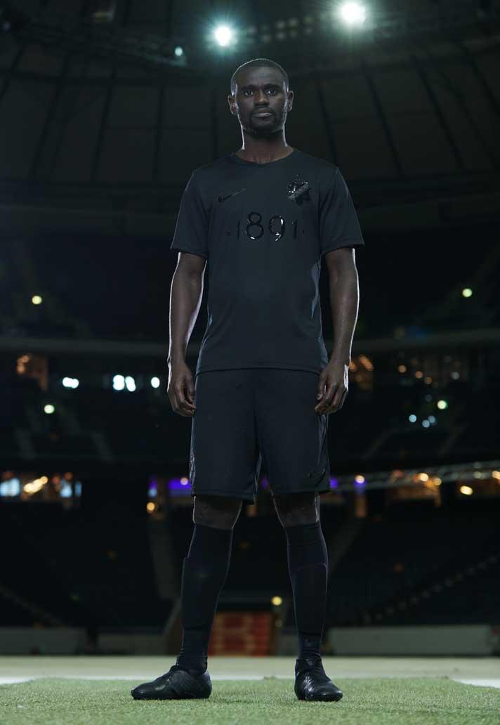 3-aik-blackout-shirt.jpg