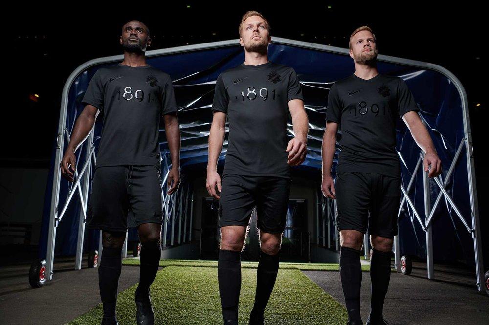 5-aik-blackout-shirt.jpg