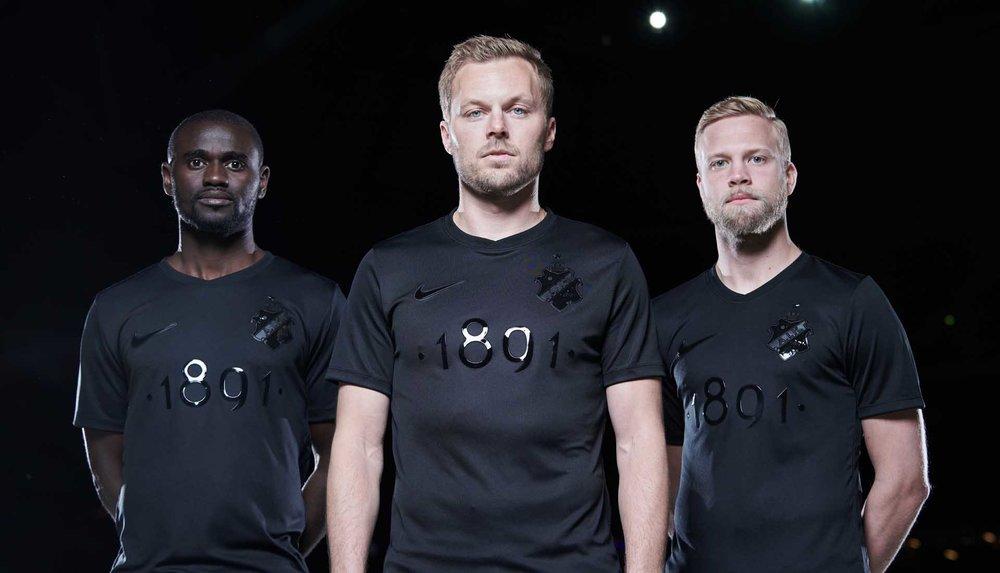 1-aik-blackout-shirt.jpg