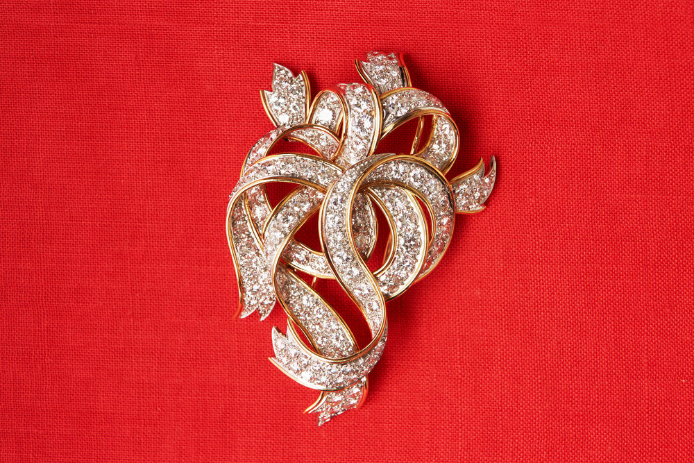 diamond-broach-orange.jpg