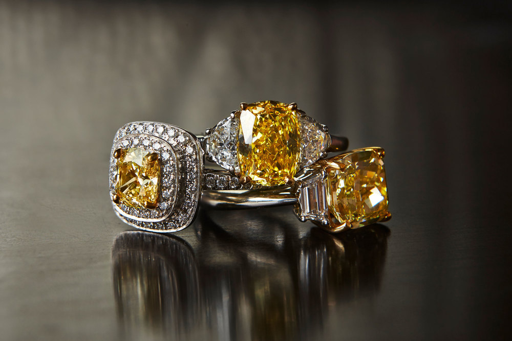 yellow-diamonds.jpg