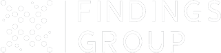Findings Group