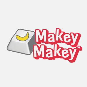 Makey Makey PR