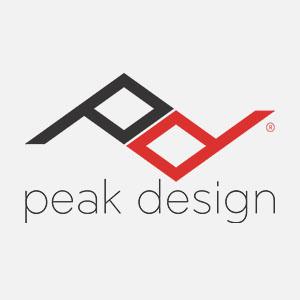 Peak Design PR