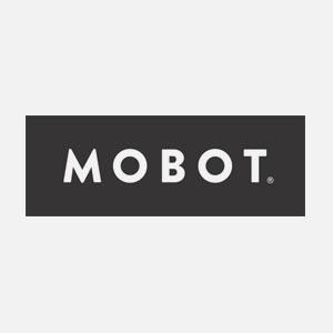 Mobot PR