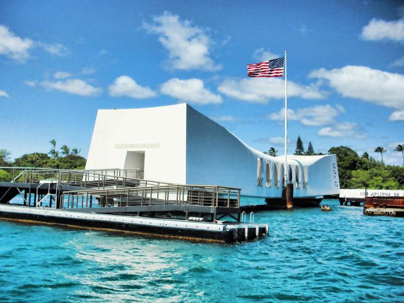 Visit-Pearl-Harbor.jpg