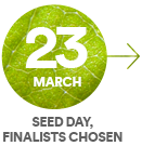 03_seedCamp-2.png