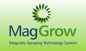 Maggrow.png