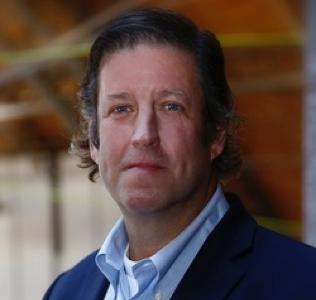 Moderator Paul Noglows, Executive Director, ForbesLive