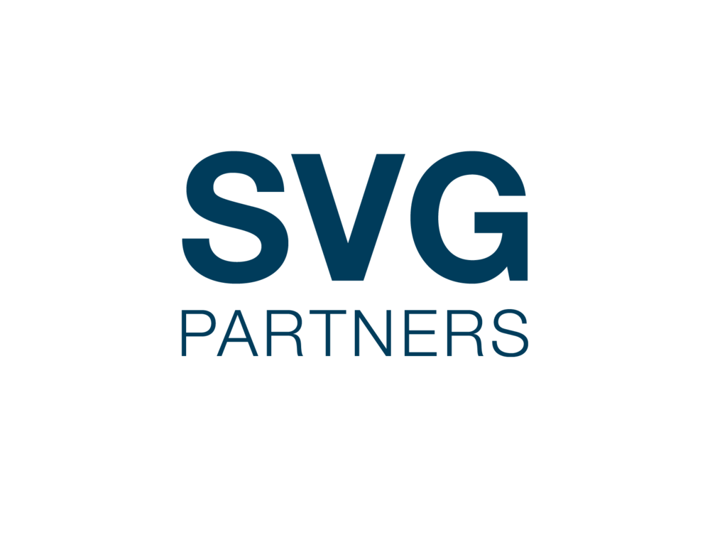 SponsorLogos_resized_SVG (1).png