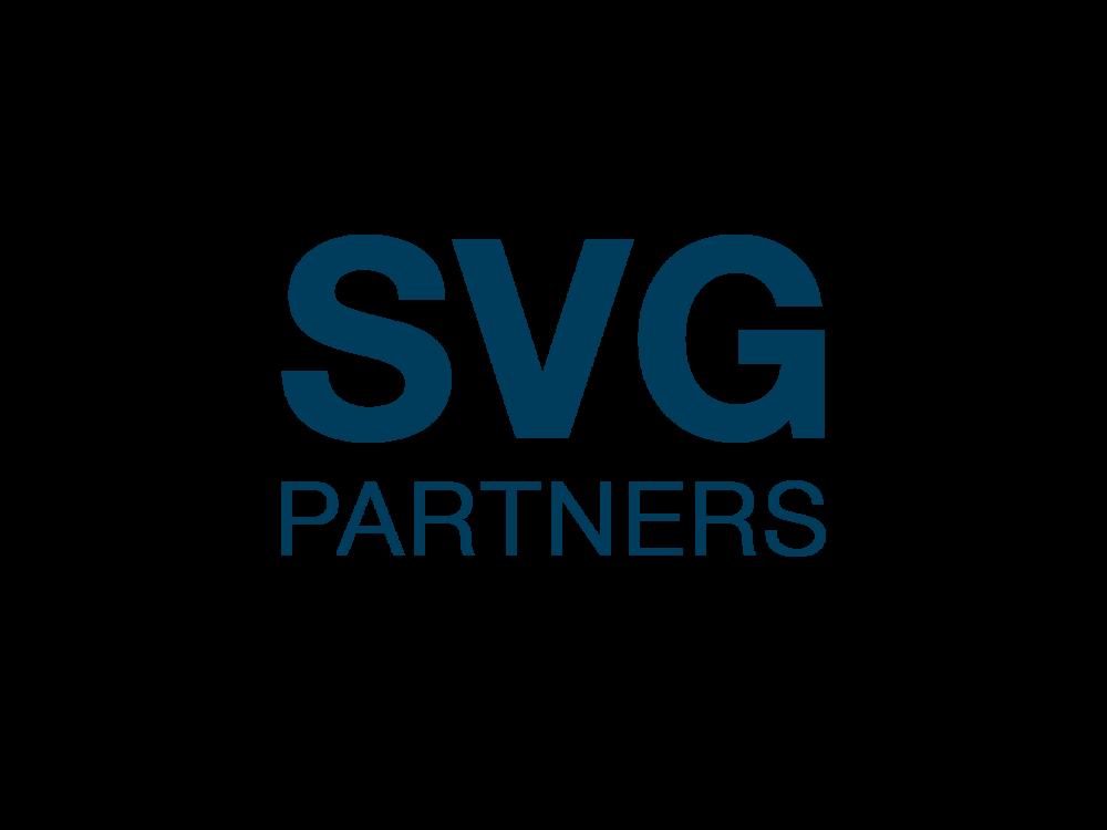 SponsorLogos_resized_SVG (1).png