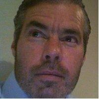 Bob Christopher, Director of Innovation, Panasonic