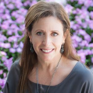 Karen Caplan, CEO, Frieda's Specialty Produce