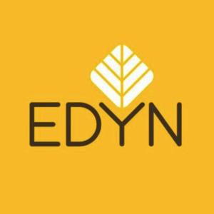 EDYN.png