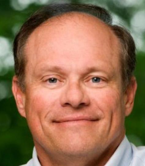 Bob Whitaker, PMA