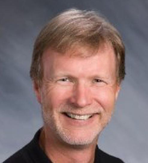 Brad Barbeau, CSUMB