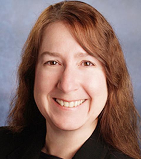 Deborah Magid, IBM Ventures