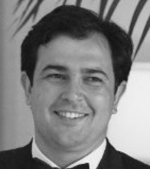 Daniele Maggiolini, CNH Industrial