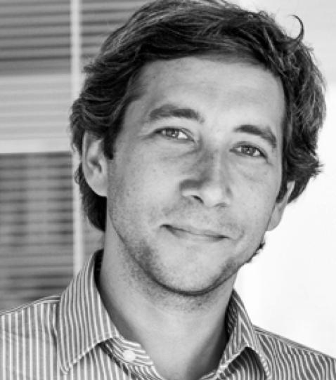 Flavio Zaclis, Barn Investment