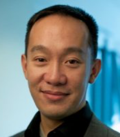 Daniel Chui, Verizon Ventures