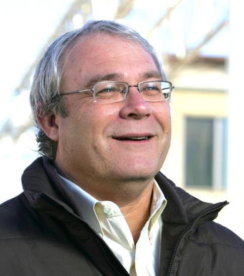 Dennis Donahue, WGA Innovation