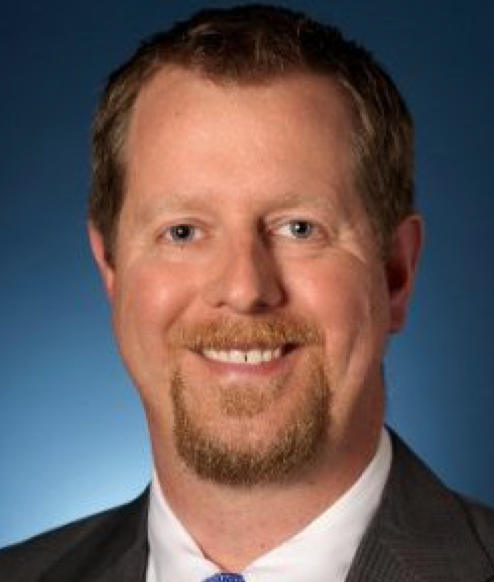 Chris Boody, Microsoft