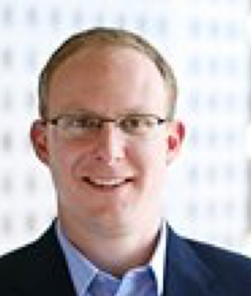 John Rodkin, Samsung Next