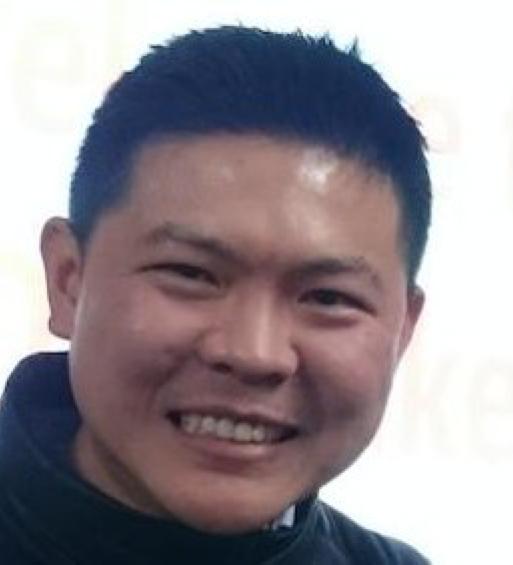 Jack Shen, HW Trek