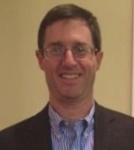 Walt Duflock, Investor